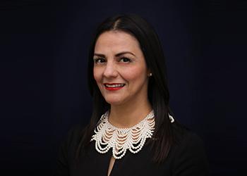 Gabriela-Sanchez
