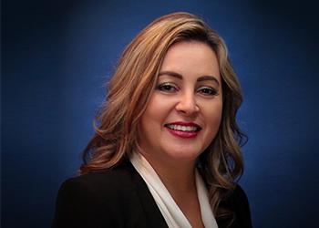 Lourdes-Moreno