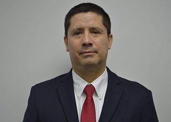Jorge Bonifaz