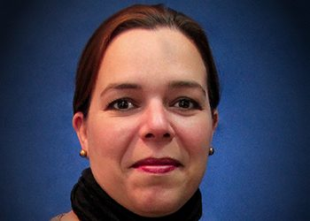Kathia Presno