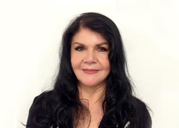 Diana Alvarado.jpg