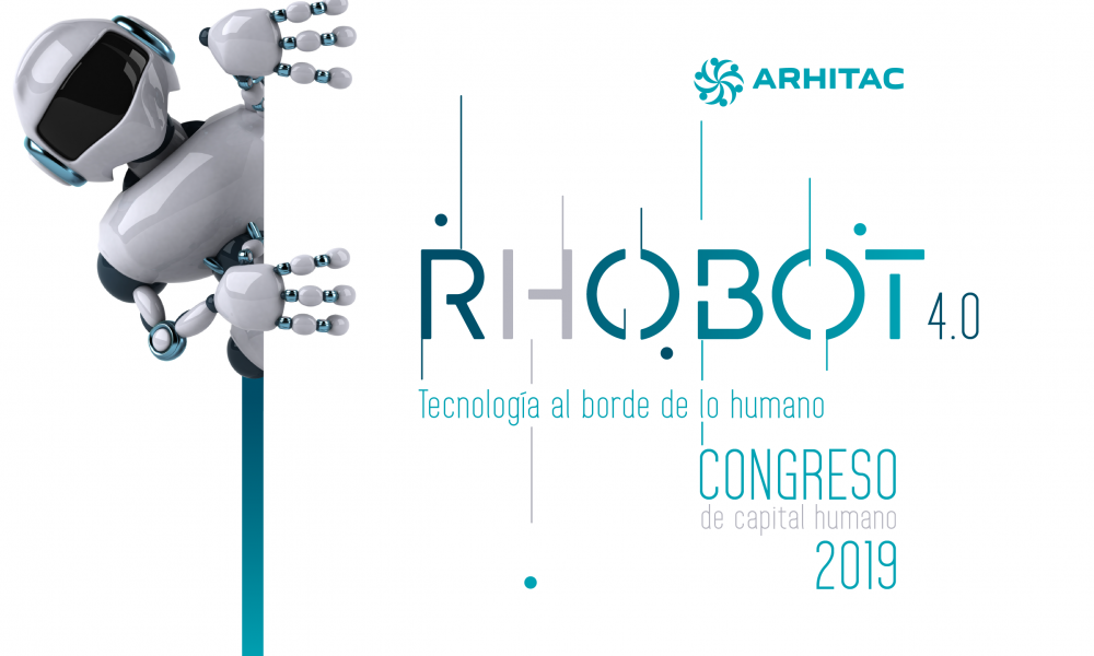 RHobot-02