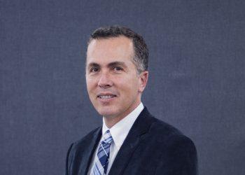 Fernando Diaz Barriga