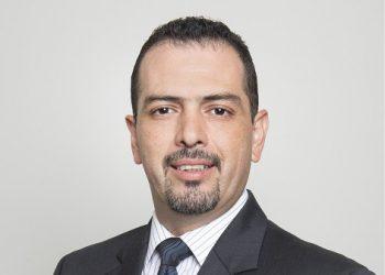 Heriberto Galindo