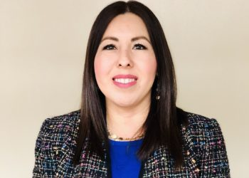 Matilde Huerta