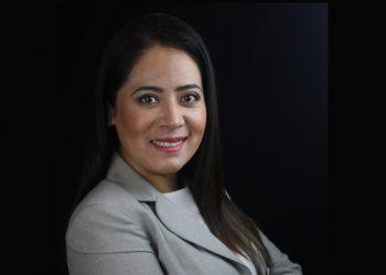 Obdulia Rodriguez