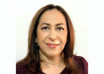 Ramona Gaeta