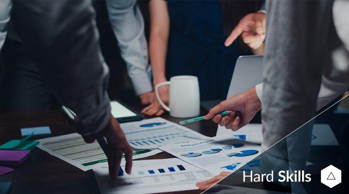 hardskills2-01-01-01-01