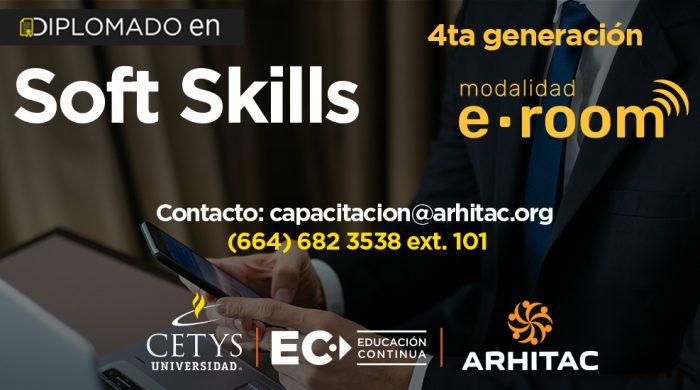 soft skills 4ta
